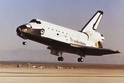 Room space Shuttle Challenger Devastation Examination. How probably did Associated risk Handling (or limited) contribute? pace Shuttle Challenger